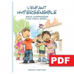 Fichier PDF - L'Enfant...