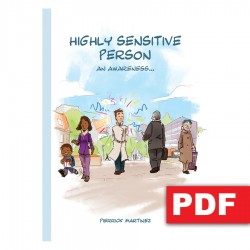 PDF File - Highly Sensitive...